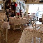 Diane's Tea Room照片