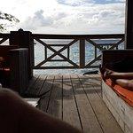 Foto de Kokomo beach Curacao