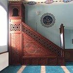 Billede af Kars Fethiye Camii