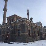 Photo of Kars Fethiye Camii