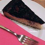 Fotografie: Cafe Designum