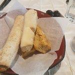 Foto de Restaurant en Villa Mansa