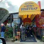 Foto di Barbara's Fishtrap