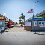 Bild från Southwind Kayak Center