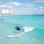 360 Surf School