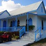 صورة فوتوغرافية لـ Island Routes Caribbean Adventures