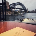 Quay Restaurant照片