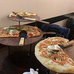 Zdjęcie Colarusso's Coal Fired Pizza