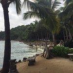 Photo de Vallarta Adventures - Las Caletas Beach Hideaway