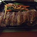 Bild från PM Fish & Steak House
