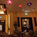 Hoi An at Shangri-La Hotel