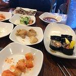 Zdjęcie Kimchi Time