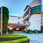 Dunes Inn - Wilshire