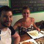 Foto de Pasta Per Caso Anna & Armando
