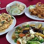 Photo of May Hiang Restaurant