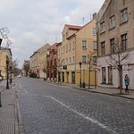 Foto de Klaipeda Old City