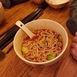 Foto de D Noodles