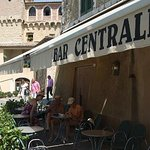 Photo of Bar Centrale