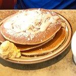 Фотография Ken's House of Pancakes