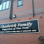 Billede af Chadwicks Fine Food Emporium