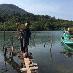 Phu Quoc National Parkの写真