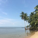 Photo of Phu Quoc National Park