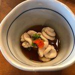 Photo of Gourmet Sushi-Go-Round Kantaro, Goryokaku Park