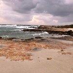 Фотография Пляж Нисси