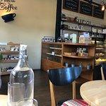 Photo of Fruit Tree Lodge & Coffee Shop