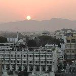 Fotografia de Rajasthan Tour Planner