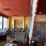 ภาพถ่ายของ Malakor Thai Restaurant