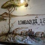 Photo of Lombardi 1892
