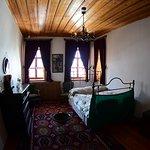Hacıbektaş Atatürk Evi Müzesi