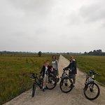 http://www.biketourshanoi.com/bike-tour-hanoi-countryside-half-day/ #BicycleTourHanoiCountrysidehalfday,#BicycleTourHanoicity &Countrysidefullday,#BicycleTourHanoiCountrysidefullday,#CyclingtoursinHanoi,#BikingToursInHanoi,#BikeToursInHanoi,#BicycleTourHanoiSunRise,#BicycleTourHanoiSunSet