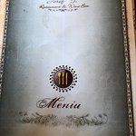 Bilde fra Joseph T. Restaurant & Wine Bar