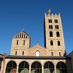 Monestir de Santa Maria de Ripoll의 사진