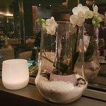 صورة فوتوغرافية لـ Restaurant 181 Business