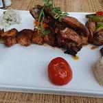 Foto de Barans Kurdish Restaurant