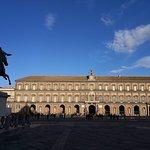 Photo of Piazza del Plebiscito
