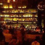 Photo de Snuffbox Lounge