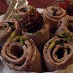 Bild från Kargeen Restaurant