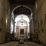 Foto Syracuse Cathedral