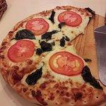 Zdjęcie Bingo Pizza