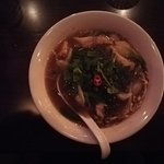 Valokuva: Restaurant Jasmin