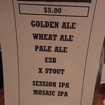 Photo of Hunter-Gatherer Brewery & Alehouse