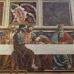 صورة فوتوغرافية لـ Cenacolo di Sant'Apollonia