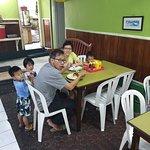 Warung Nikmat의 사진