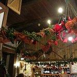 Photo of La Taverna Di Cecco