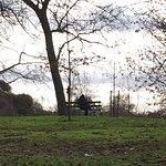 صورة فوتوغرافية لـ Battersea Park