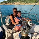 Foto de Adventure Caribbean Yacht Charter